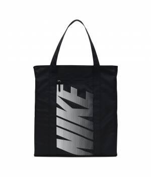 NERGY - ナージー | 【Nike】gym tote