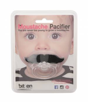 Adam et Ropé Le Magasin HOME - アダム エ ロペ ル マガザン ホーム   Pacifier おしゃぶり