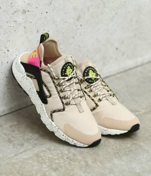 NERGY - ナージー | 【Nike】Air Huarache Run Ultra SI shoes