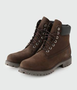 ADAM ET ROPÉ HOMME - アダム エ ロペ オム | 【10%OFF Campaign】【TIMBERLAND】 ICON6 PRM
