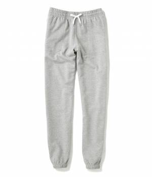 MAISON KITSUNÉ PARIS MEN - メゾン キツネ メン | JOGGING PANTS
