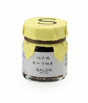 SALON adam et ropé HOME - サロン アダム エ ロペ ホーム |  【遠忠商店 for SALON】ミニ瓶 生のり佃煮