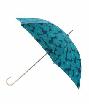 ViS - ビス | フラワープリント傘