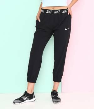 NERGY - ナージー    【Nike】Flex Tapered Pants