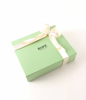 ROPÉ mademoiselle - ロペ マドモアゼル | 【ロペ マドモアゼル】Gift box Lサイズ