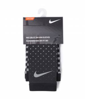 NERGY - ナージー | 【Nike】Dri-FIT 360 Running Arm Sleeves