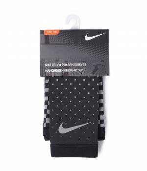 NERGY - ナージー   【Nike】Dri-FIT 360 Running Arm Sleeves