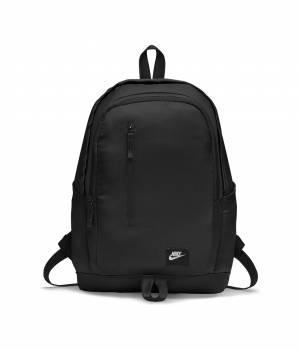NERGY - ナージー | 【Nike】access SOLDIER backpack