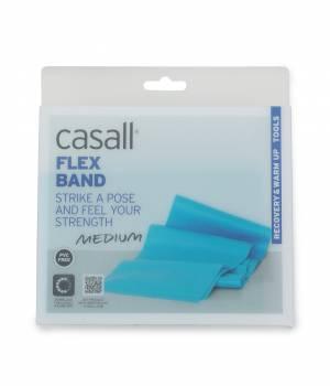 NERGY - ナージー   【Casall】Flex band med