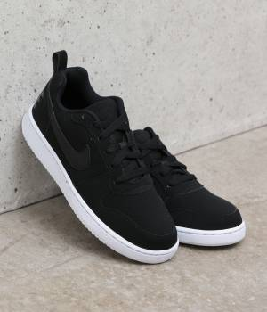 NERGY - ナージー   【Nike】court borough Low SL Shoes