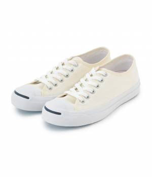 Adam et Ropé Le Magasin HOME - アダム エ ロペ ル マガザン ホーム | 【CONVERSE】ジャックパーセルカラーズ JACK PURCELL
