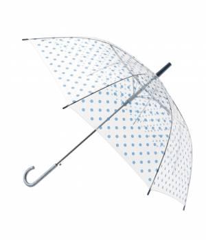ViS - ビス | ドット柄ビニール傘