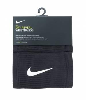 NERGY - ナージー | 【Nike】DRI-FIT double wide wristband