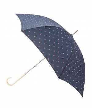 ROPÉ PICNIC PASSAGE - ロペピクニックパサージュ | 【晴雨兼用】ハートアンブレラ