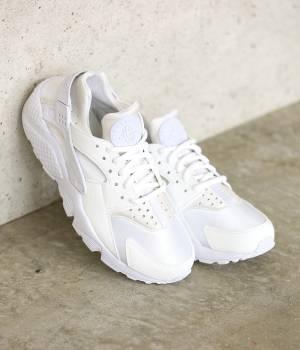 NERGY - ナージー | 【Nike】Air Huarache shoe