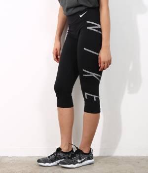 NERGY - ナージー | 【Nike】Dry GRX Capri pants