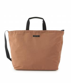 SALON adam et ropé WOMEN - サロン アダム エ ロペ ウィメン | 【STANDARD SUPPLY】2WAY (B) TOTEBAG
