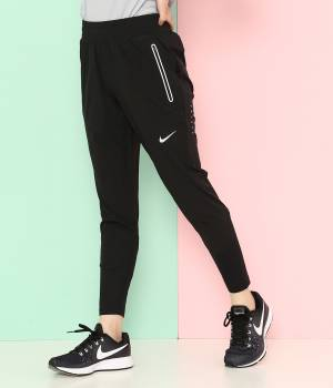 NERGY - ナージー | 【Nike】 Flex Swift Running Pants