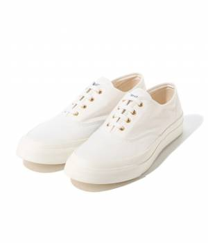 MAISON KITSUNÉ PARIS MEN - メゾン キツネ メン | SNEAKERS