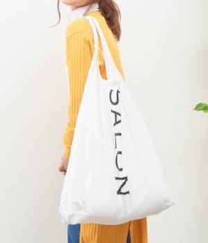 SALON adam et ropé WOMEN - サロン アダム エ ロペ ウィメン | SALON LIPSTOP BAG AW