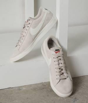 NERGY - ナージー   【Nike】Blazer LOW SD Shoes