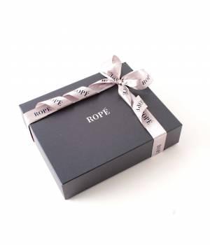 ROPÉ - ロペ | 【ロペ】Gift box Lサイズ