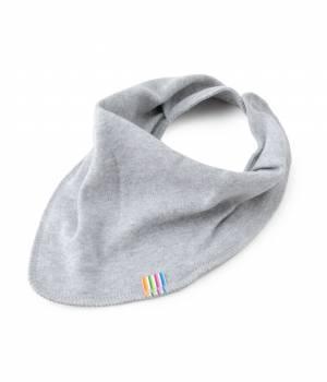 Adam et Ropé Le Magasin HOME - アダム エ ロペ ル マガザン ホーム   【joha】Basic scarf