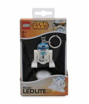 Adam et Ropé Le Magasin - アダム エ ロペ ル マガザン | 【STAR WARS】LED KEY LIGHT