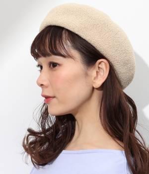 ViS - ビス | サーモベレー帽