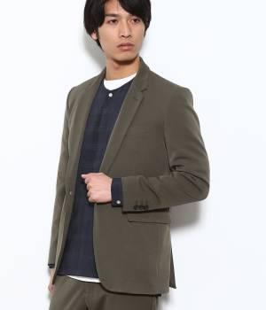 JUNRed - ジュンレッド   【予約】EZジャケット