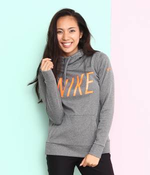 NERGY - ナージー | 【Nike】Therma GX 4 Pullover