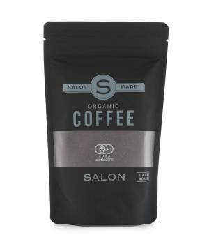 SALON adam et ropé HOME - サロン アダム エ ロペ ホーム | 【SALON adam et rope'オリジナル】COFFEEダークロースト粉