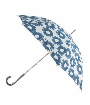 ViS - ビス | 【晴雨兼用】マーガレットプリント傘