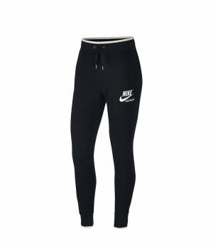 NERGY - ナージー |  【Nike】archive fleece pants