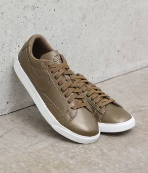 NERGY - ナージー | 【Nike】BLAZER LOW LE  shoes