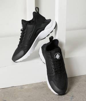 NERGY - ナージー   【Nike】Air Huarache Run Ultra