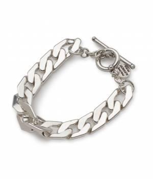 ADAM ET ROPÉ FEMME - アダム エ ロペ ファム | 【PHILIPPE AUDIBERT(フィリップオーディベール)】bracelet chain