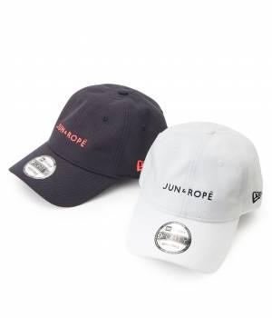 JUN&ROPÉ - ジュン アンド ロペ | 【NEW ERAコラボ】GOLF940コラボ