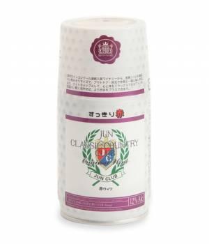 Chateau Jun - シャトージュン | 【Rope' Club・JUN C.C.C Original】300CC 缶ワイン 赤
