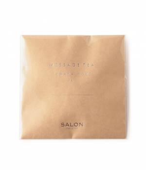 SALON adam et ropé HOME - サロン アダム エ ロペ ホーム | 【SALONオリジナル】MESSAGE TEA/THANK YOU ジャスミン茶