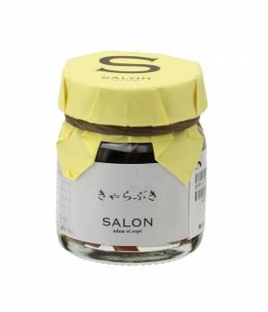 SALON adam et ropé HOME - サロン アダム エ ロペ ホーム |  【遠忠商店 for SALON】ミニ瓶 きゃらぶき
