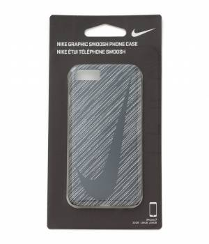 NERGY - ナージー | 【Nike】Graphic Swoosh iphone Case