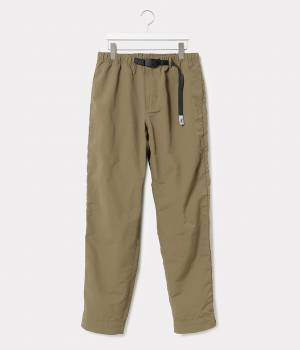 ADAM ET ROPÉ HOMME - アダム エ ロペ オム | 【予約】【GRAMICCI for ADAM ET ROPE'】Seam Puckering Pant