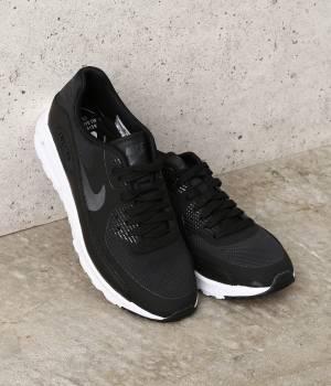 NERGY - ナージー | 【Nike】Air Max 90 Ultra 2.0