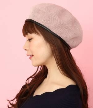 ViS - ビス | パイピングサーモベレー帽