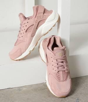 NERGY - ナージー   【Nike】Air Huarache run SD shoes