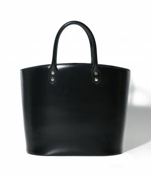 ADAM ET ROPÉ FEMME - アダム エ ロペ ファム   【先行予約】プレミアムレザートートバッグ