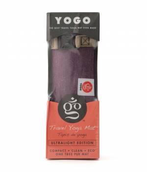 NERGY - ナージー | 【[sn]super.natural】YOGO-yoga mat