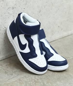 NERGY - ナージー | 【Nike】Women's Dunk High EZ