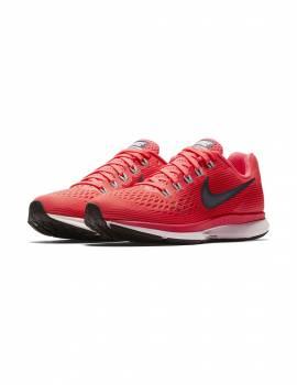 NERGY - ナージー | 【Nike】Air Zoom Pegasus 34